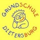 Logo Grundschule Dietersburg