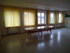 Grossansicht in neuem Fenster: BGZ_PK_1OG_Mietraum_2 (2)