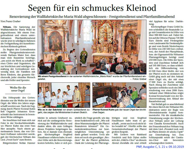 Grossansicht in neuem Fenster: Kirche