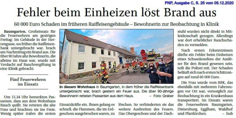 Brand Baumgarten Dez 2020