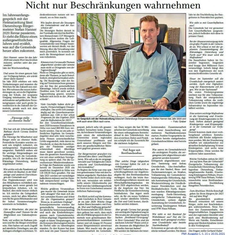 Grossansicht in neuem Fenster: Stefan Hanner