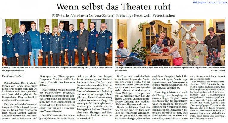 Grossansicht in neuem Fenster: Theater
